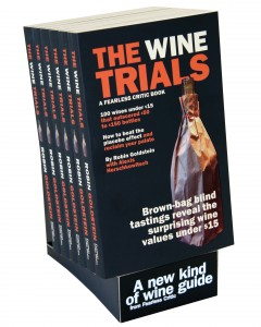 wine-trials-counter