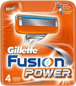 fusion-power