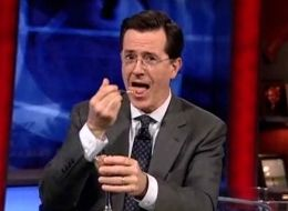 s-stephen-colbert-cat-food-large