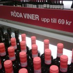 sweden-wine-1