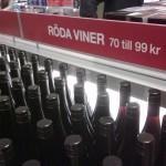 sweden-wine-21