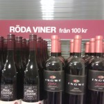 sweden-wine-3