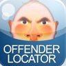offenderlocator