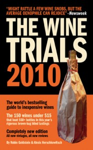 Wine-Trials-2010-lr