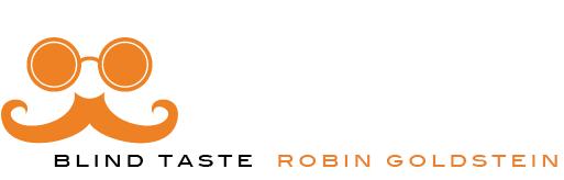 Blind Taste / Robin Goldstein