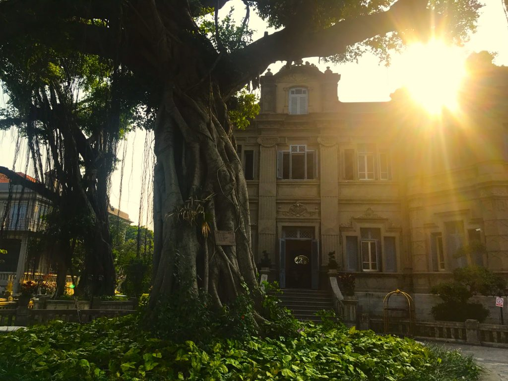 zhong-de-ji-hotel-kulangsu-gulangyu-8-front-view-banyan-trees