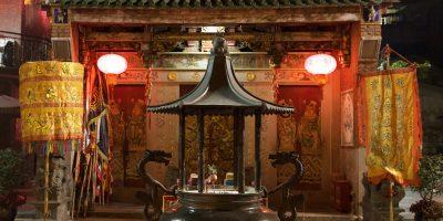 zhongde-taoist-temple-kulangsu-gulangyu-2